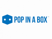 Pop In A Box