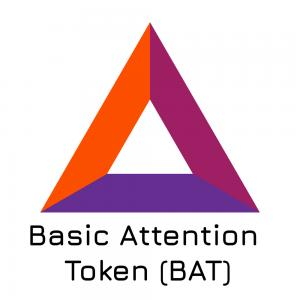 Brave (Basic Attention Token)