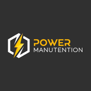 Power Manutention