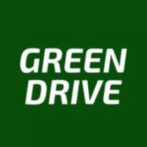 Greendrive-accessories