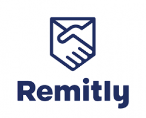 Remitly