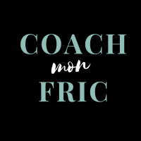 coachmonfric