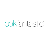 lookfantastic_